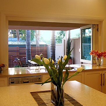 South Pacific Windows | Residential Windows