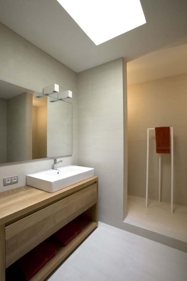 89 best Bäder images on Pinterest Bathroom ideas, Bathroom - badezimmer 11qm