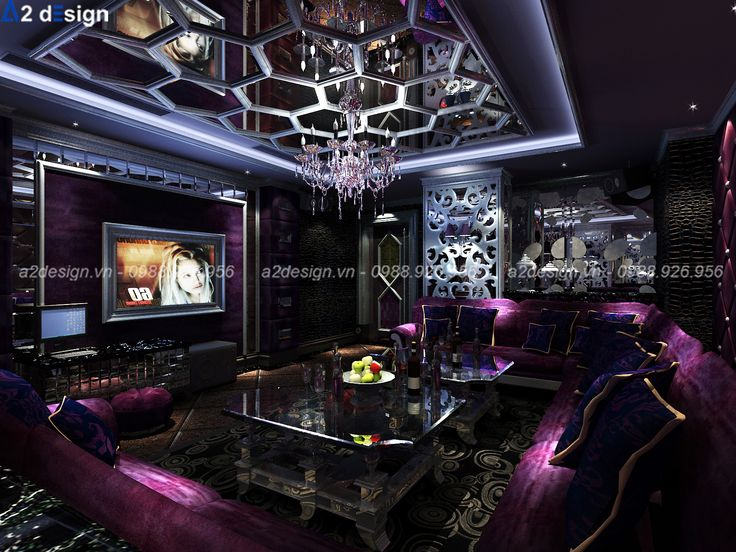 221 best ktv of board images on pinterest karaoke bar for Living room karaoke