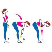 Leg Exercises: Build Slim, Sexy Stems   Women's Health Magazine