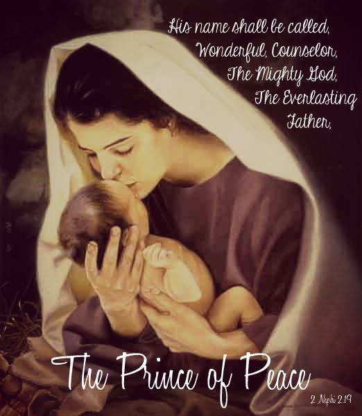 mary and baby jesus Google Search Mary and jesus