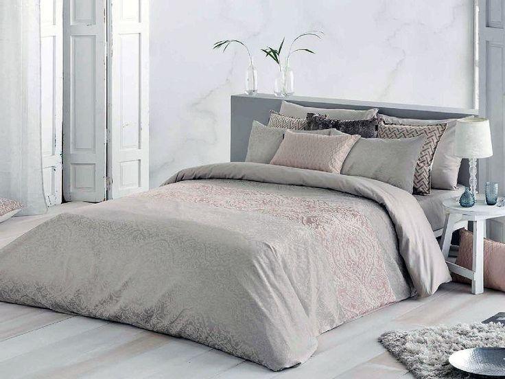 Ropa de cama (186 – DRC13) - Muebles CASANOVA