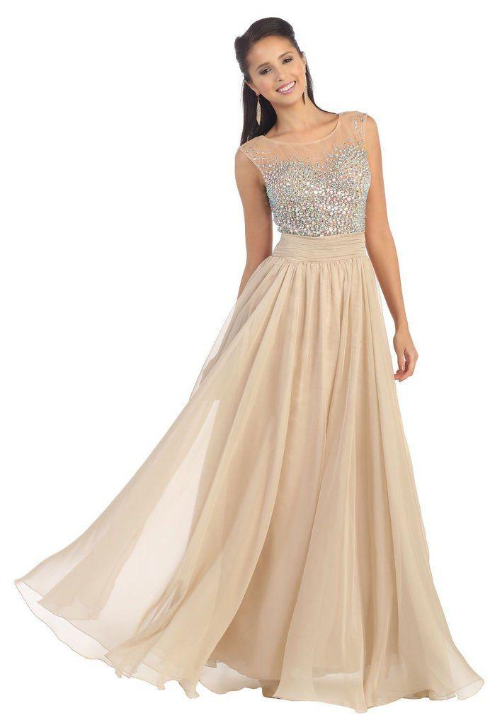 50 best Prom Dresses images on Pinterest   Cheap prom dresses ...