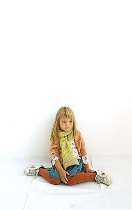325 Best Junie James Images On Pinterest Kid Outfits