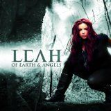 cool INTERNATIONAL – Album – $6.99 –  Of Earth & Angels