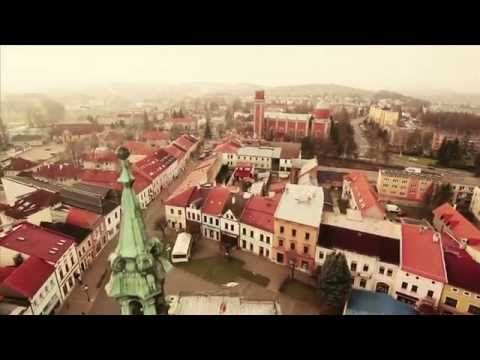 Kežmarok - YouTube