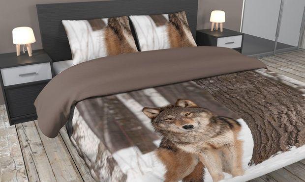 les 25 meilleures id es de la cat gorie couette indienne sur pinterest couette sud ouest. Black Bedroom Furniture Sets. Home Design Ideas