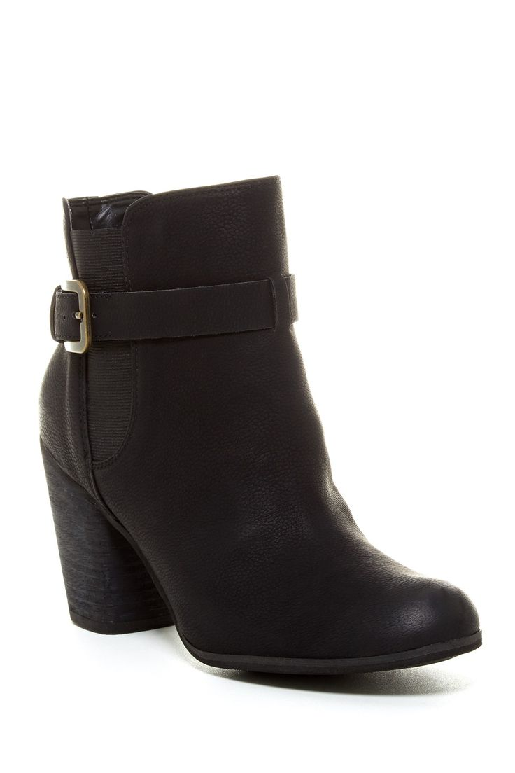 Jordan Boot by Abound on @nordstrom_rack