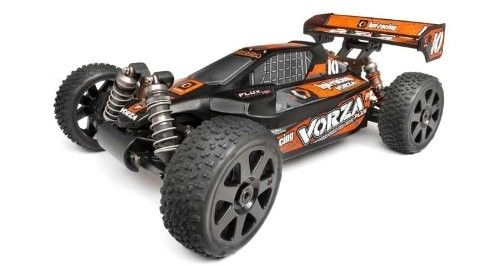 Looking for the Absolute Best RC Cars? - Our 5 Picks!
