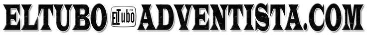 El Tubo Adventista - Para ser como Tu - Kiriam Cruzado