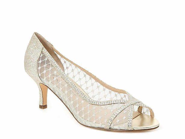 Shoes Dsw Shoes Bridal Shoes Wedding Shoes