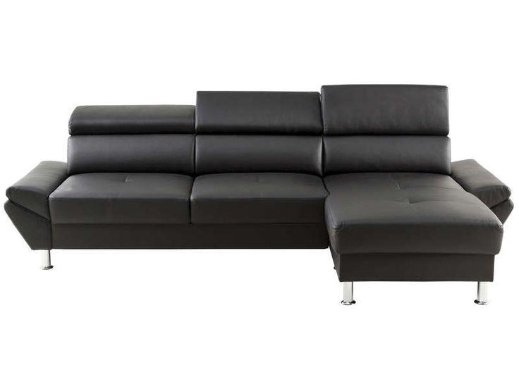 promo canap d 39 angle ikea. Black Bedroom Furniture Sets. Home Design Ideas