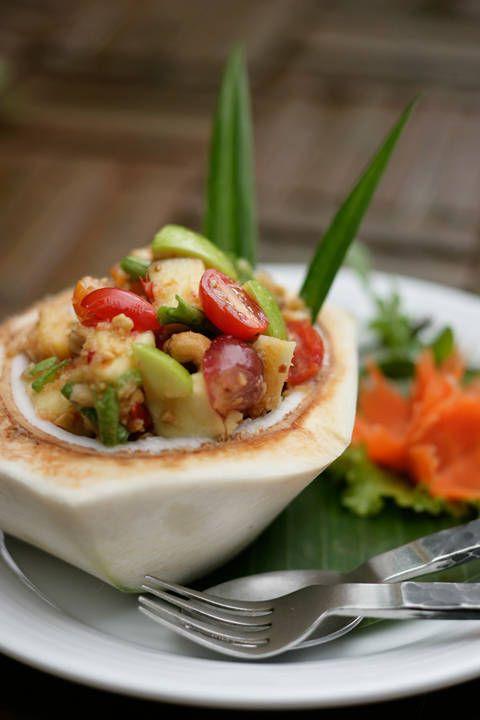 Sushi Resepti | Hillot | Sushi Reseptit | Hillo | Japanilainen ruoka | Fine Foods