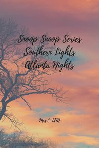 Blogger Interview with Southern Lights Atlanta Nights   How Do you Manage your Blog   Blog Inspiration   Why you should blog