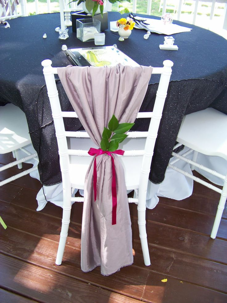 Styled Events: NEW Venue and my first Grand Opening as a vendor ...