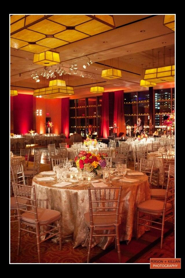 1000 ideas about boston wedding venues on pinterest. Black Bedroom Furniture Sets. Home Design Ideas