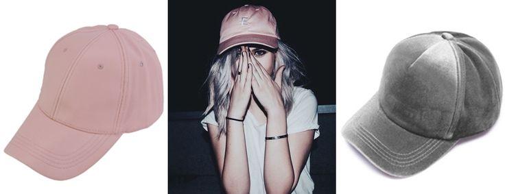 produtos-para-ter-um-estilo-tumblr-girl-bone