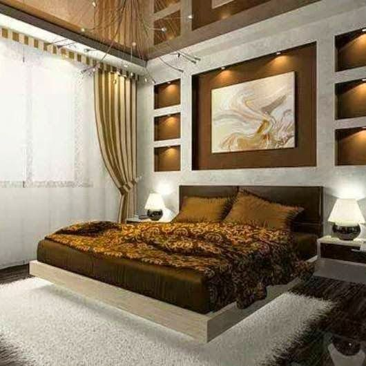 Pretty Bedroom Ideas best pretty bedroom designs images - home decorating ideas