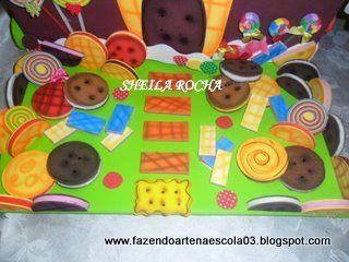 painéis trabalhos com eva murais lembrancinhas pintura lembrancinhas datas comemorativas carnaval páscoa painel pascoa painel carnaval painel mães