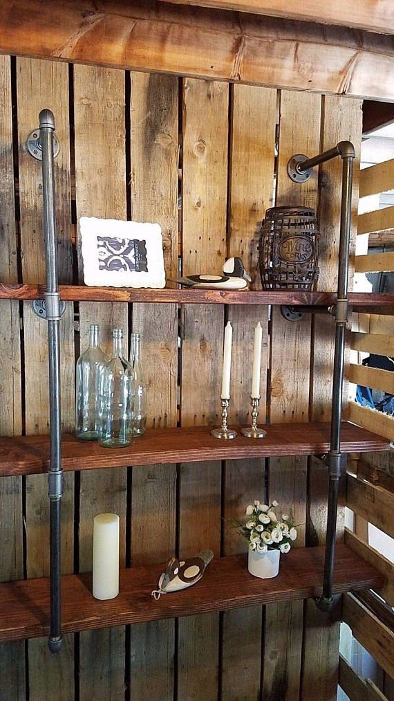 Details Looking For A Stylish Utility Shelf Look No Further