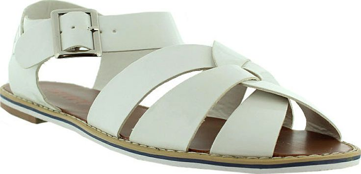 Tilda | The Shoe Shed | Tilda, Therapy, Colour, Summer, White, Sign | buy womens shoes online, fashion shoes, ladies shoes, men