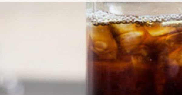 Make Your Own Iced Coffee Just Like Starbucks. Love Starbucks coffee but hate the price tag? Make your own iced coffee JUST like they do and