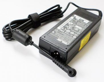 Charger For Asus X43U A43E 19v 3.42a Original