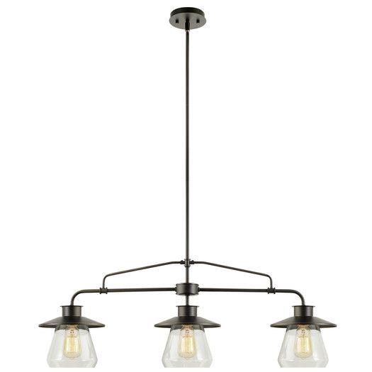 32 best condo lighting images on pinterest kitchen for Condo kitchen lighting
