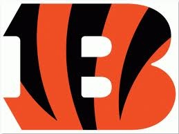 Discount Cincinnati Bengals Tickets 877-870-3668 Open 7 Days a Week!