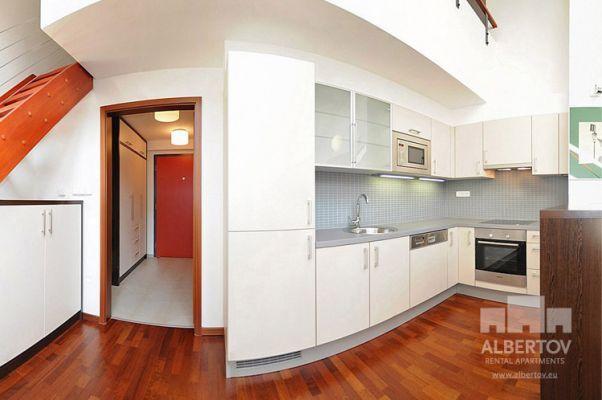 Die kurzfristige Vermietung in Albertov Rental Apartments bringt Ihnen viel mehr Gemütlichkeit und Komfort als jedes Hotel. Albertov Rental Apartments bietet die Vermietung von Boarding House an. http://www.mietwohnungen-prag.de/kurzfristige-vermietungen/