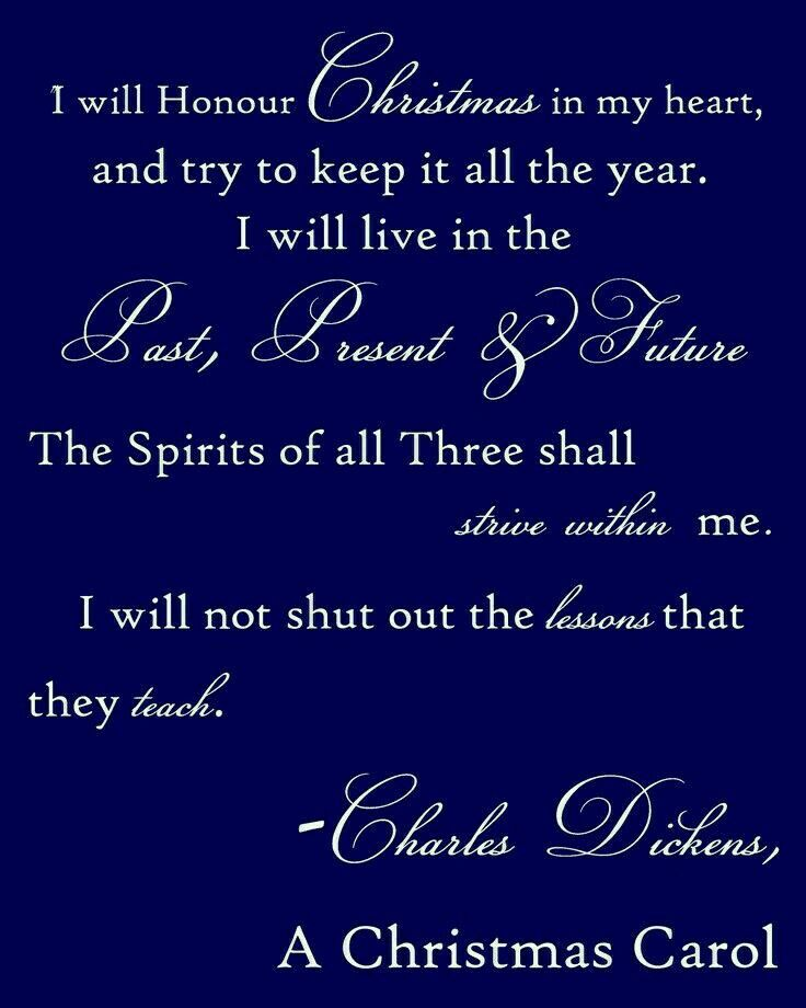 A Christmas Carol Quotes: Best 25+ A Christmas Carol Quotes Ideas On Pinterest