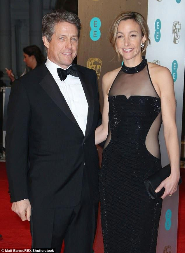 Hugh Grant 57 To Marry For The First Time Divorce Is Not Easy