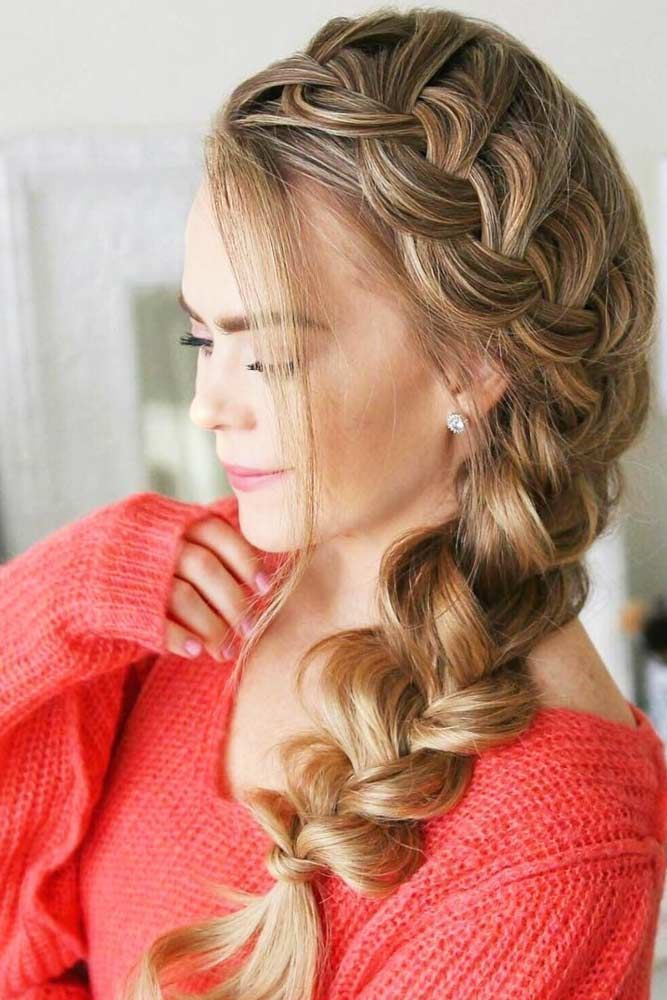 22 Botanic Easy Updos For Long Hair Meet The Best You Hair Styles Simple Elegant Hairstyles Easy Hairstyles For Long Hair