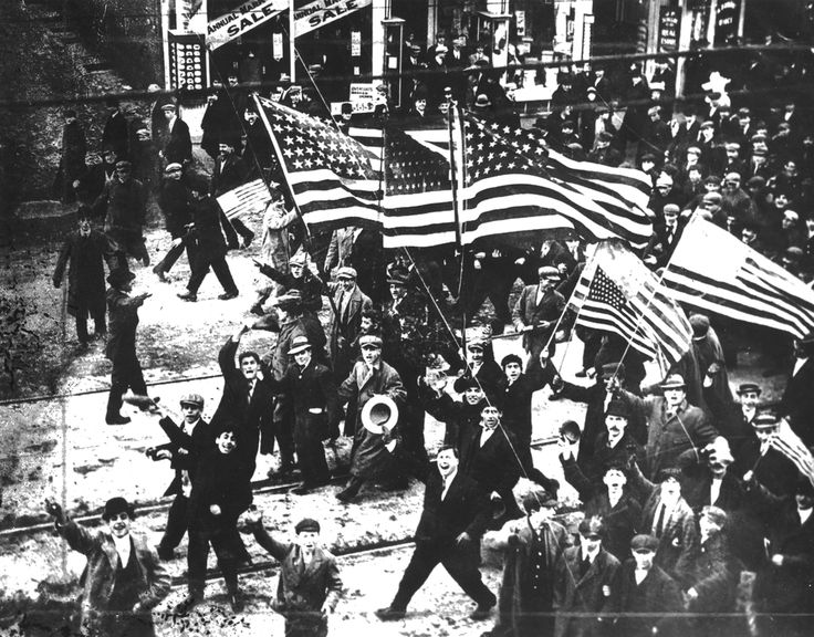 history american labor unions The labor history of the united states describes the history of organized labor, us labor law, and more general history of working people, in the united states beginning in the 1930s , unions became important components of the democratic party.