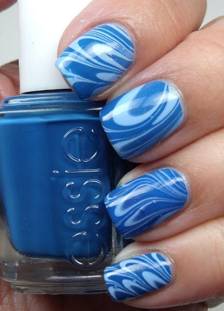 Colores de Carol: Essie - Bikini So Teeny