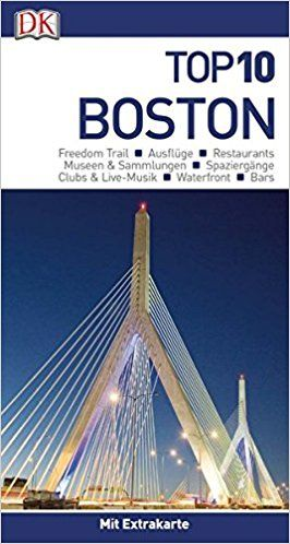 Top 10 Boston: Amazon.de: Patricia Harris, David Lyon, Jonathan Schultz: Bücher