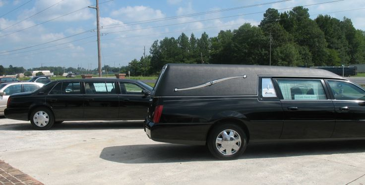 Pride Connecticut Limo have the easiest way to book your transfer and the best prices available online for the shuttle from the Connecticut airport. :- http://bit.ly/1EjgYO4 #CT_Limo_Services #Limo_Rental_CT
