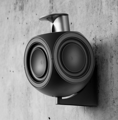 Bang & Olufsen | BeoLab 3 | Wall Mount