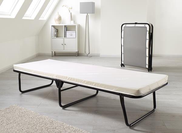 Best 25 Folding Guest Bed Ideas On Pinterest Murphy Bed