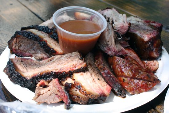 An Inside Look at Micklethwait Craft Meats |Full and Content