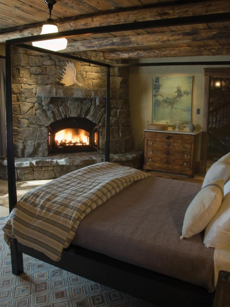 Romantische Atmosphäre Im Schlafzimmer   Die Besten 25 Romantische Schlafzimmer Ideen Auf Pinterest