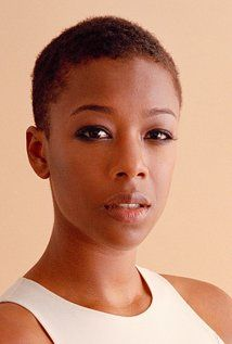 Samira Wiley Picture