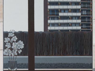Het werk van Rein Draijer – dat zowel uniek als oer-Hollands was – zorgde ervoor dat hij door critici op één lijn werd gesteld met…