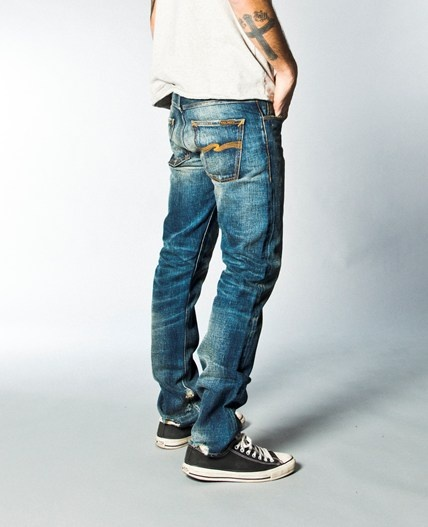 10 Best images about jeans men on Pinterest | Guys jeans, Boots ...