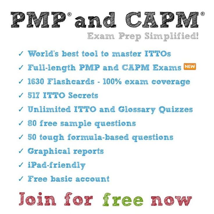 Best CAPM Exam Prep & Certification Training Courses NEW For