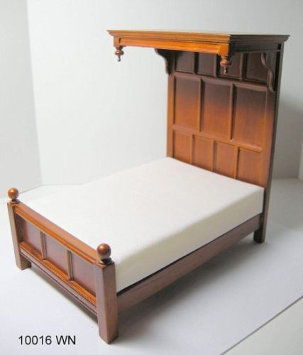 1000 ideas about victorian bedroom furniture on pinterest