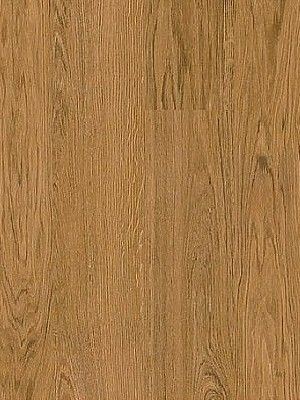 parkett vs laminat finest wineo laminate marena v tirol oak honey registered embossed surface. Black Bedroom Furniture Sets. Home Design Ideas