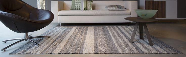 Tapijten op maat bij Benedetti Interieur.  www.benedetti.be #tapijten #maatwerk #benedetti  #benedetti.be #carpets #perletta #limited edition #interieur