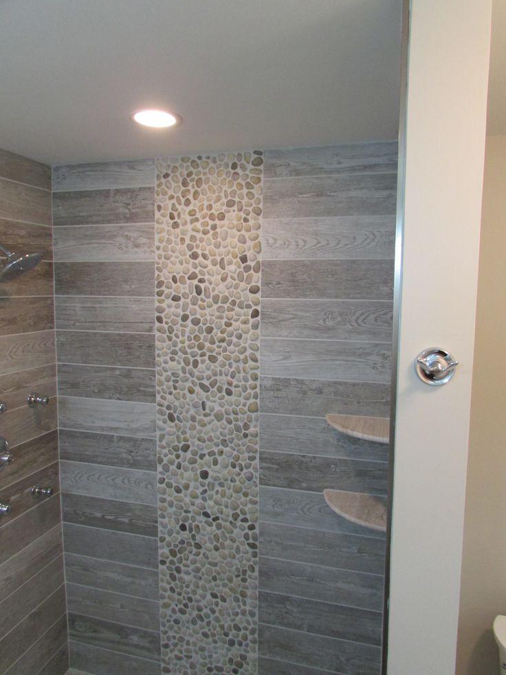 Small Bathroom Designs Bath And Shower