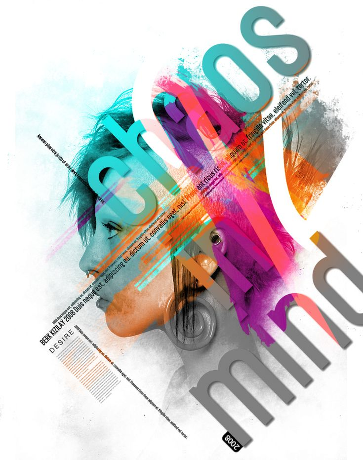 Google Image Result for http://www.deviantart.com/download/106567736/IN_MY_MIND_POP_COLOURS_by_palax.jpg